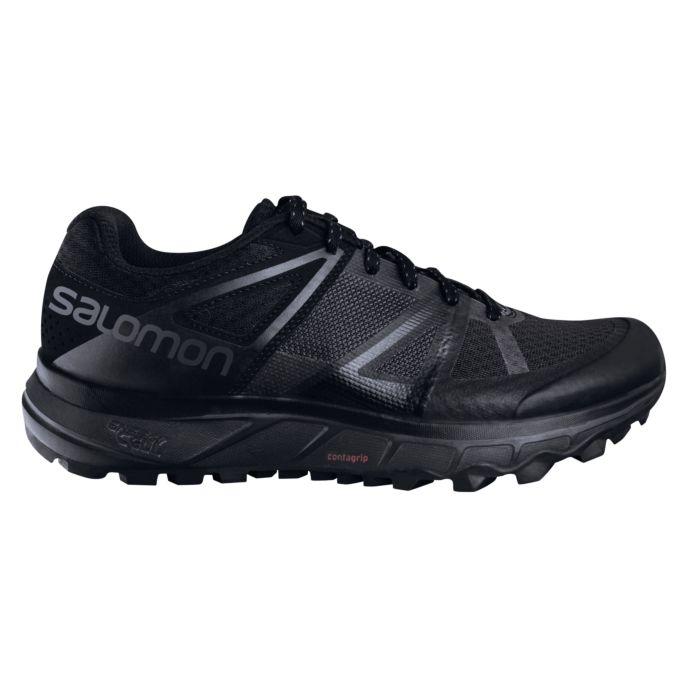 Chaussure de trailrunning Salomon Trailster pour hommes