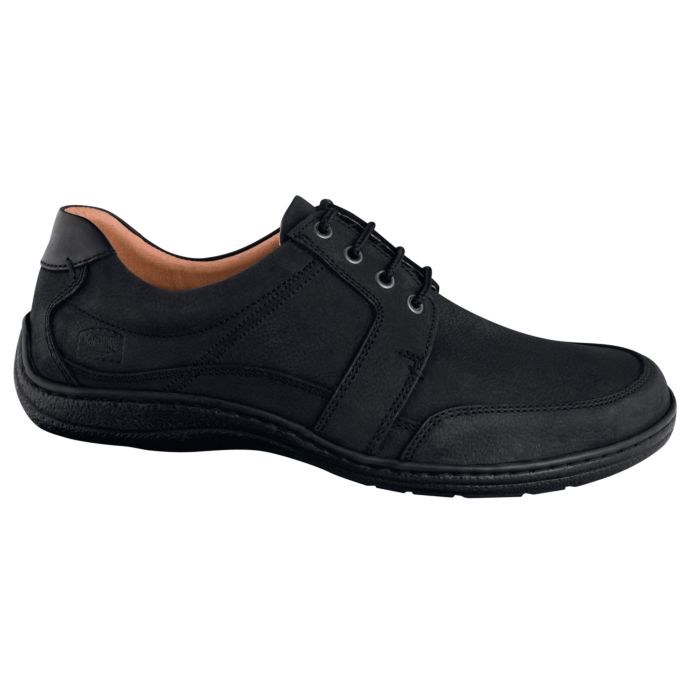 Chaussure à lacer Softwalk pour hommes