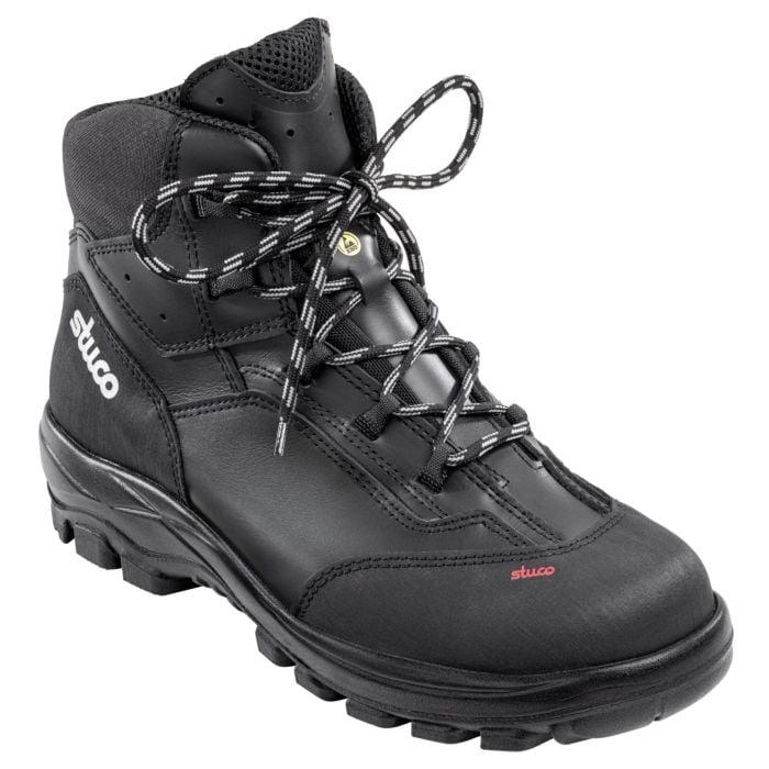 Chaussure de sécurité Stuco imperméable