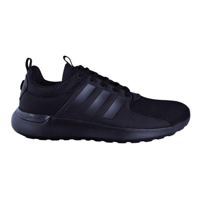 Hommes Adidas Racer Pour Sneaker Cloudfoam Lite Et Dames f76ybYg