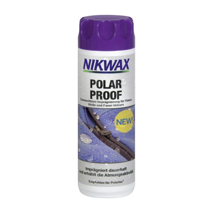 Nikwax Polarproof Imprägniermittel