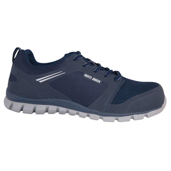 Chaussure de sécurité Safety Jogger poids plume Ligero