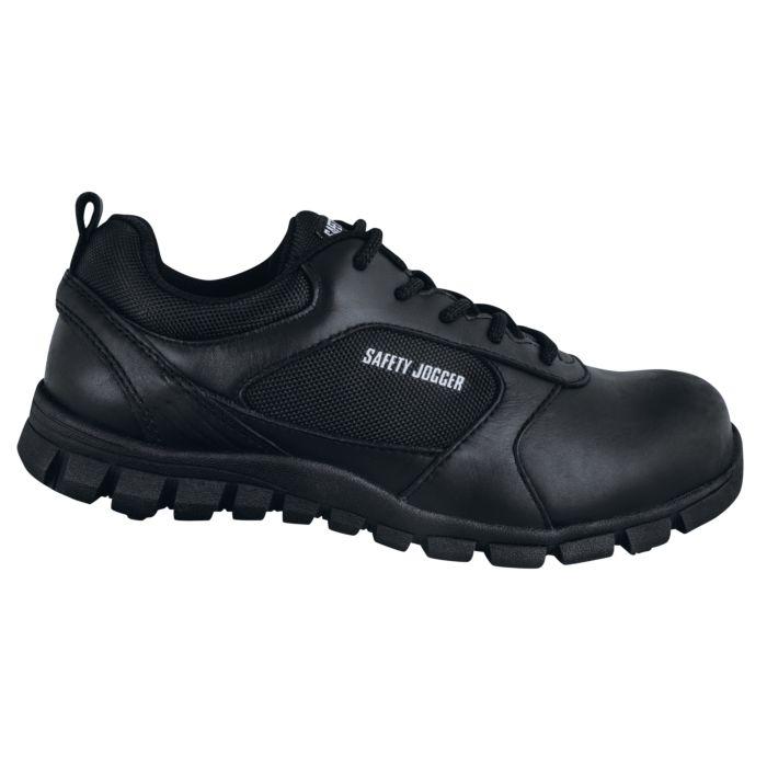 Chaussure de sécurité Safety Jogger poids plume Komodo