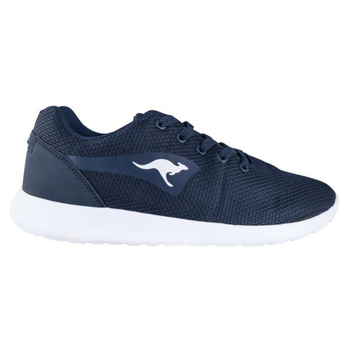 KangaROOS Sneaker für Sie und Ihn