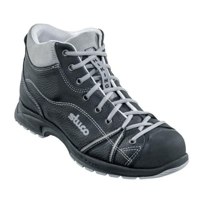 Chaussure de sécurité Stuco Hiking high