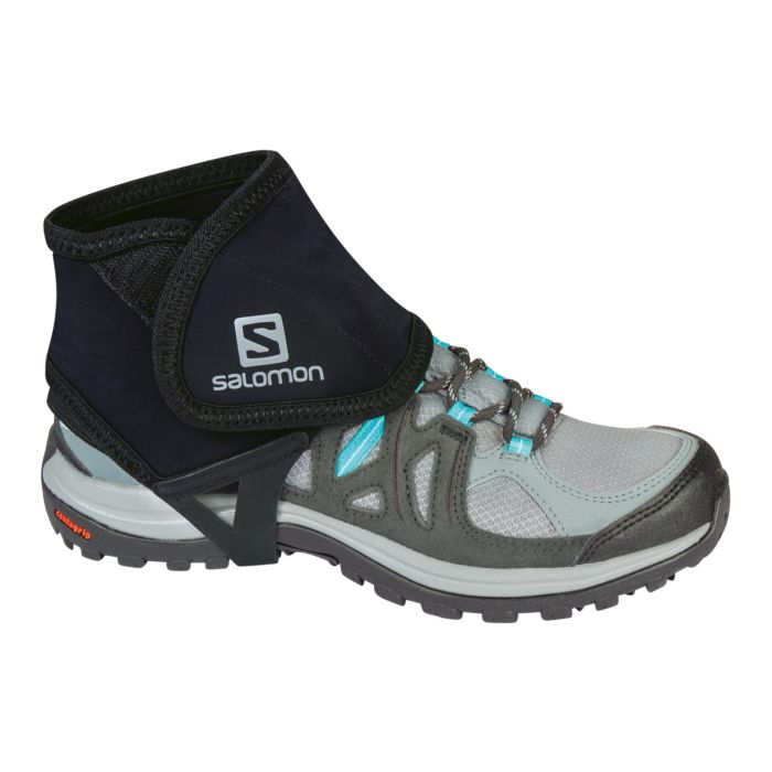 Salomon Trail Gaiter Gamasche