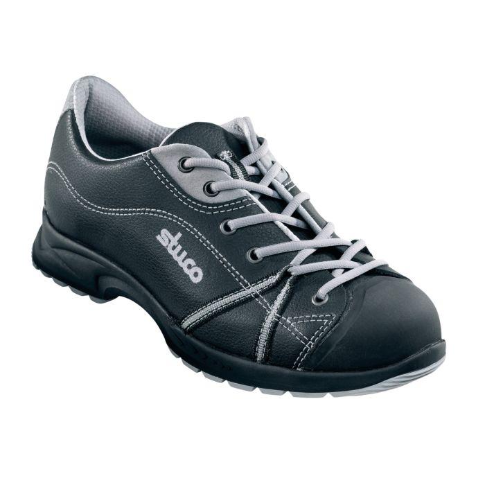Chaussure de sécurité Stuco Hiking