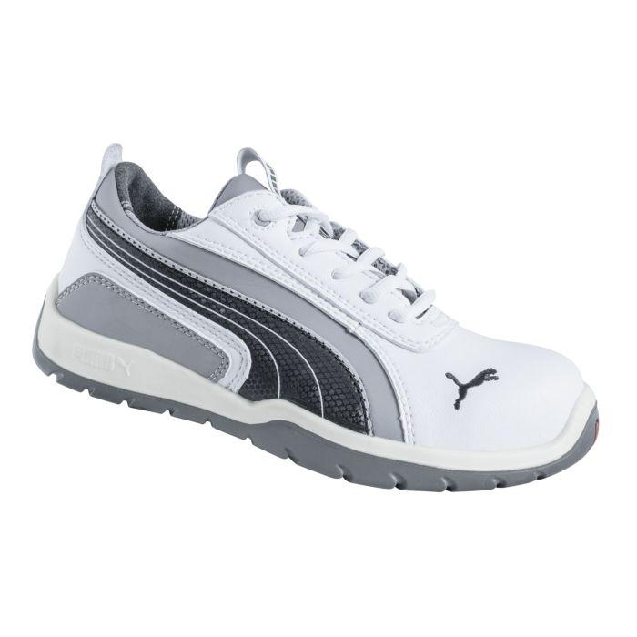 Chaussure de sécurité Puma Monaco
