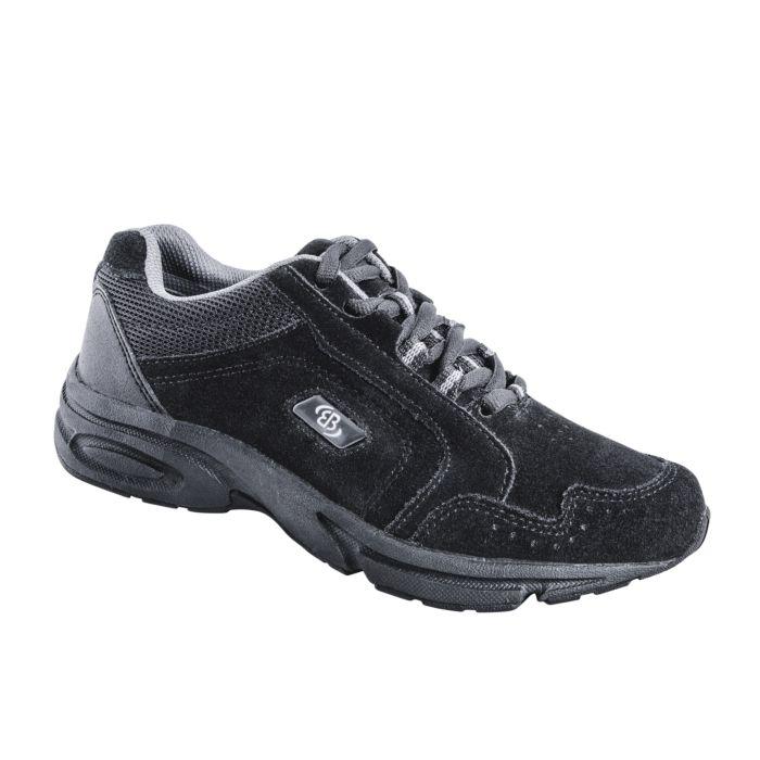 Chaussure de nordic walking pour Elle et Lui