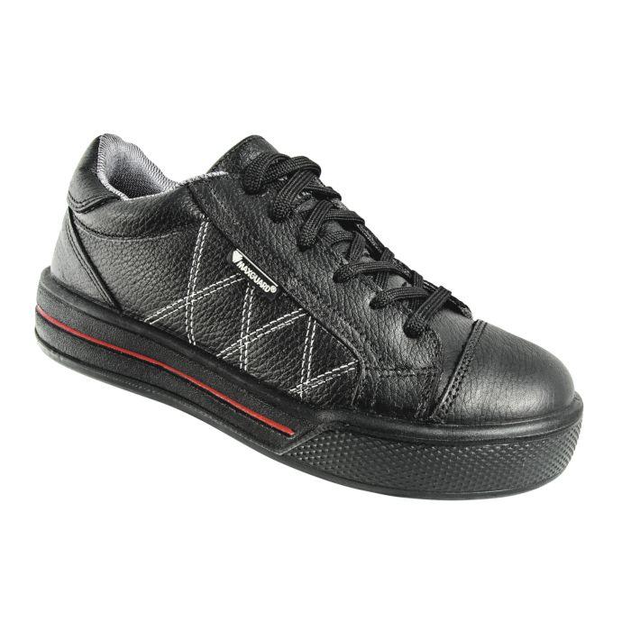 Maxguard Sneakers-Sicherheithalbschuh