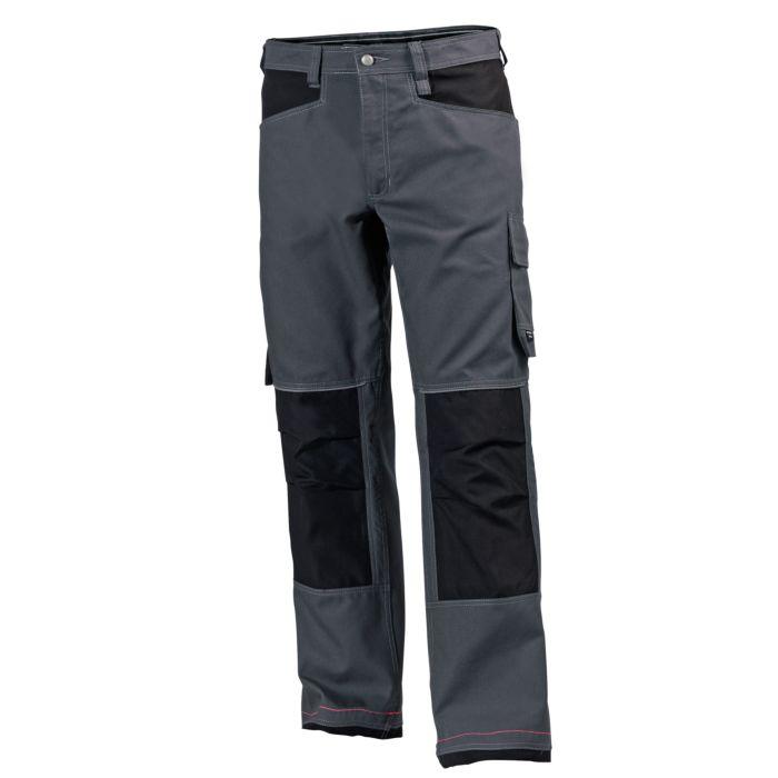 Pantalon de travail Helly Hansen Chelsea