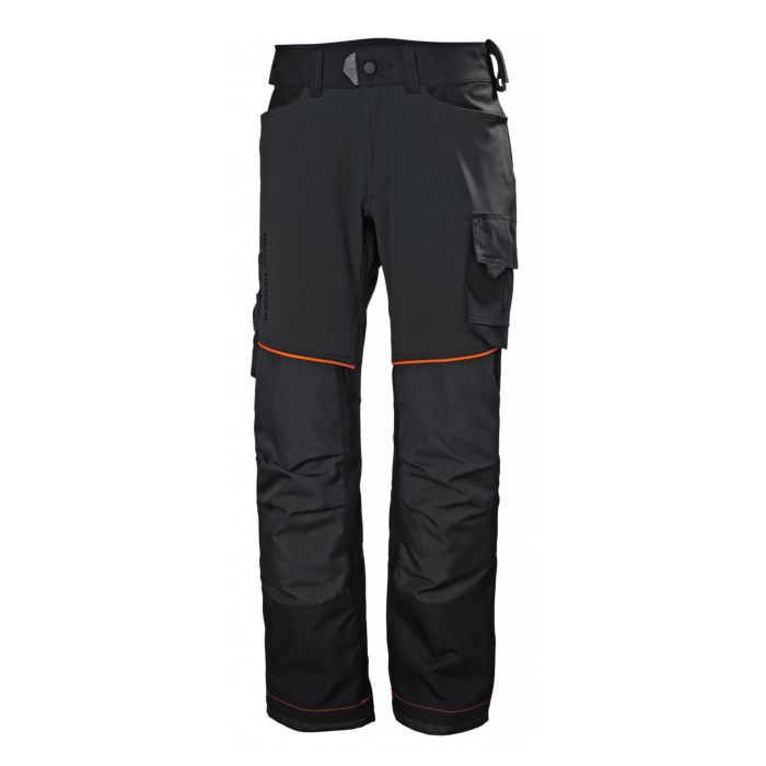 Pantalon stretch 4 sens Helly Hansen Chelsea