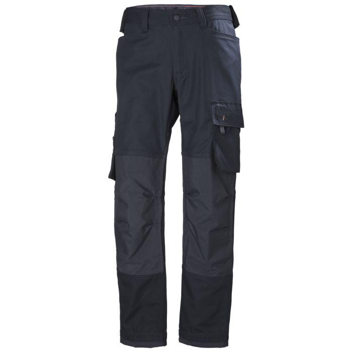 Pantalon de travail HELLY HANSEN Oxford Work