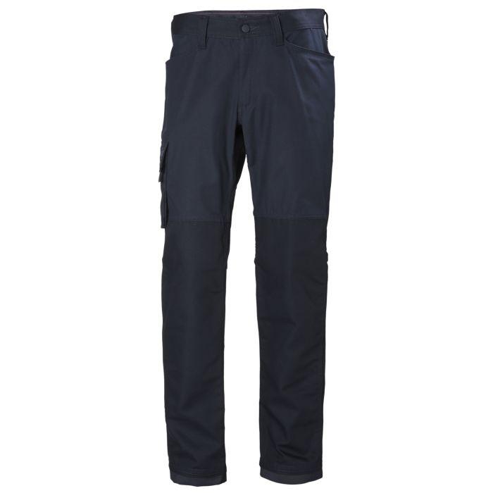 Pantalon de travail HELLY HANSEN Oxford