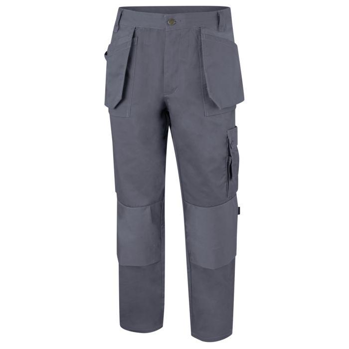 Orix Handwerkerhose
