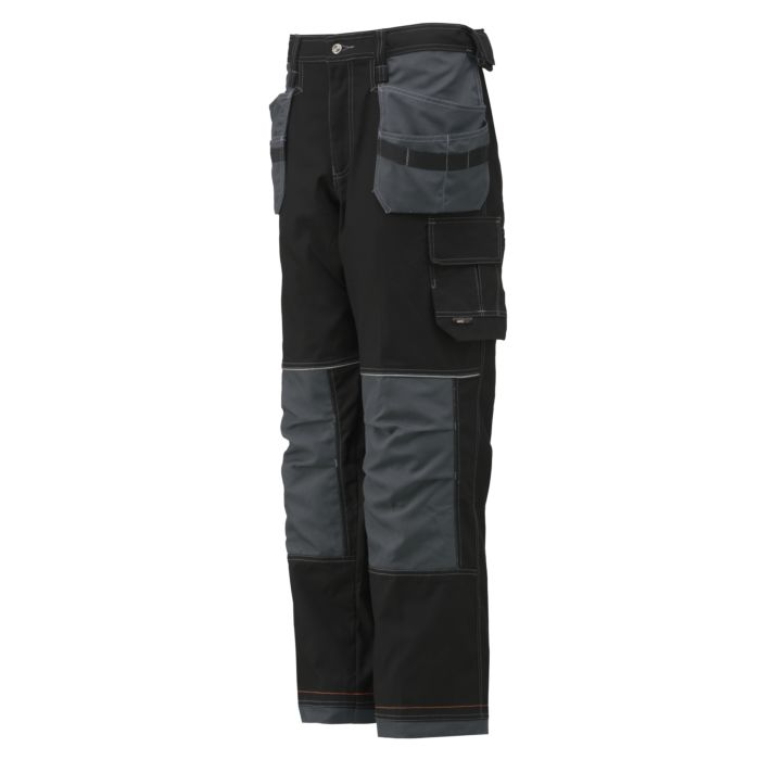 Pantalon de travail Helly Hansen Chelsea Construction Pant