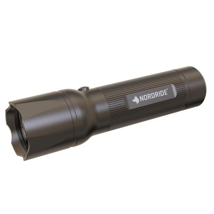 Lampe de poche Nordride UV 395 Dual A
