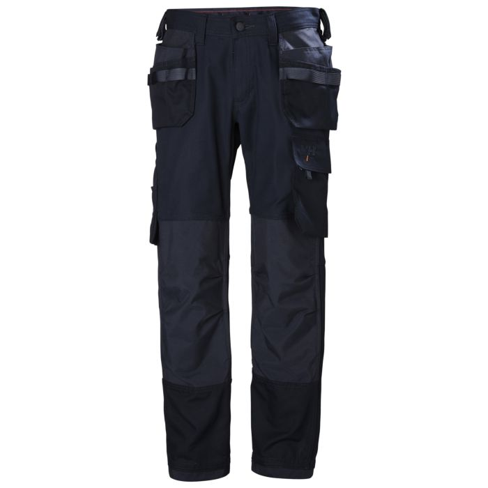 Pantalon d'artisan HELLY HANSEN Oxford