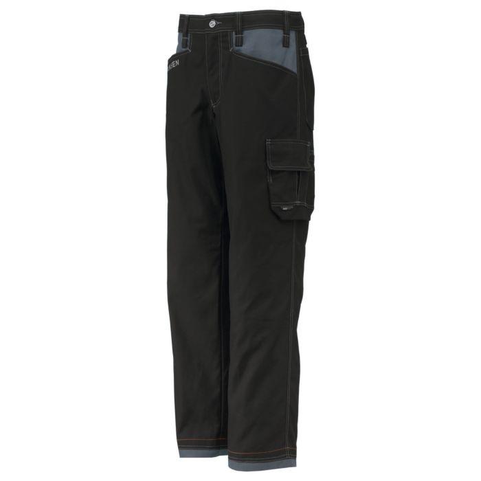 Pantalon de travail Helly Hansen Chelsea Service Pant