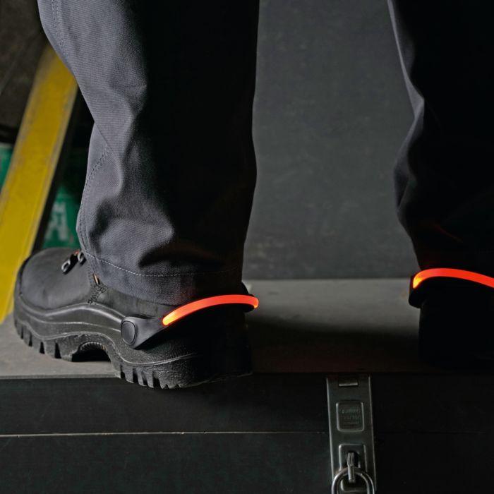 LED Light Step 2er Set