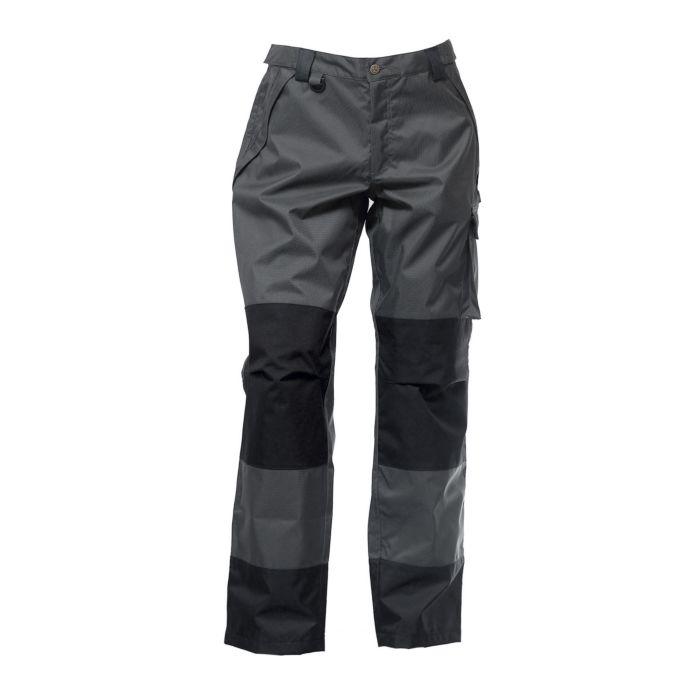 Pantalon de pluie Elka