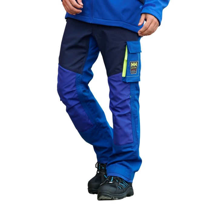 first rate 9b402 593db Helly Hansen Workwear ⋆ HH Arbeitskleidung Shop ⋆ Lehner ...
