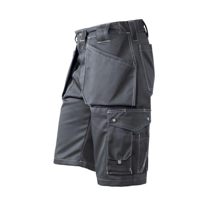 Wikland Handwerker Shorts