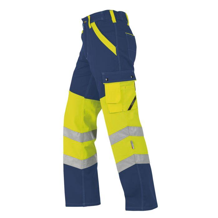 Pantalon de sécurité Wikland