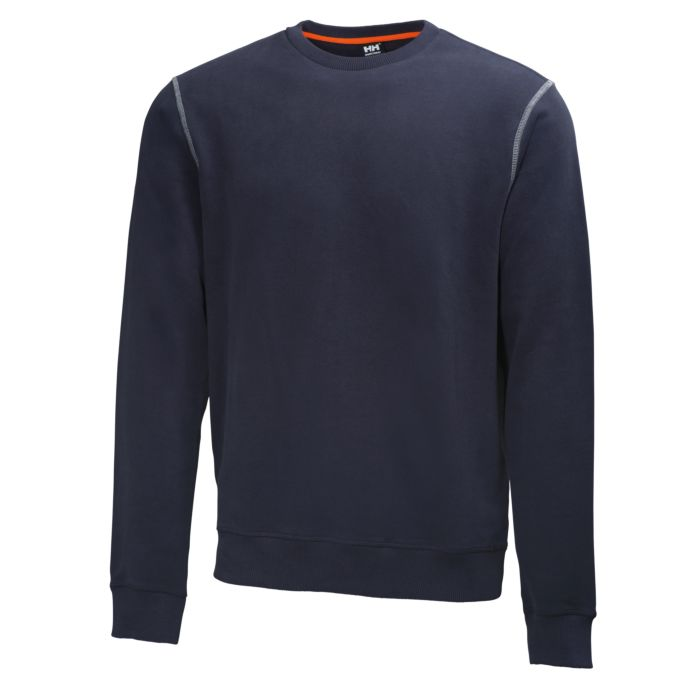Sweat-shirt Helly Hansen Oxford