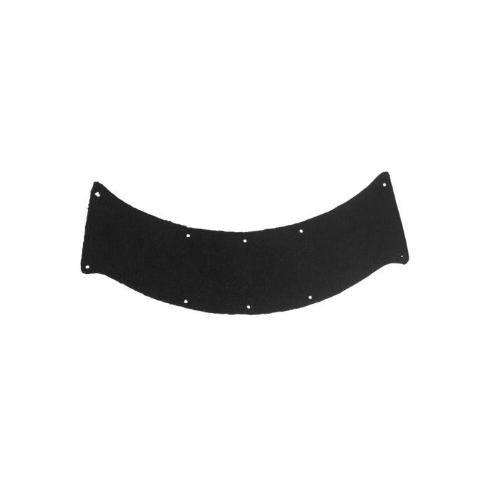 Frottee-Ersatzschweissband