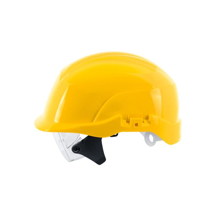Casque de chantier Spectrum