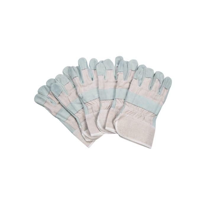 Universal-Handschuhe 3er-Pack