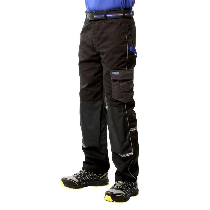 Goodyear Pantalon de travail