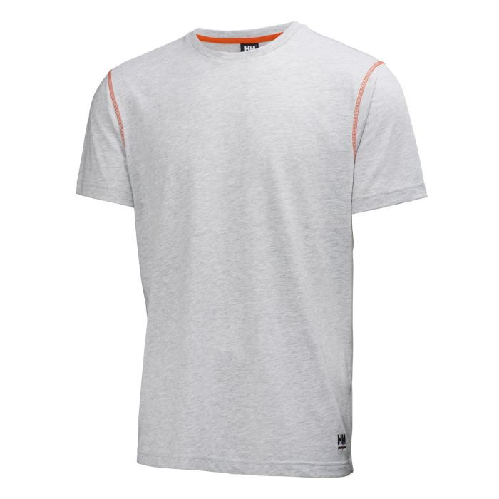 T-Shirt Helly Hansen Oxford