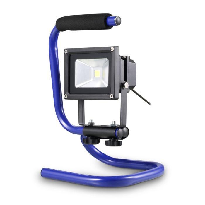 Projecteur Nordride LED COB 4070