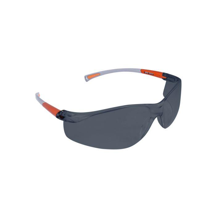 Leichte Schutz-Sonnenbrille