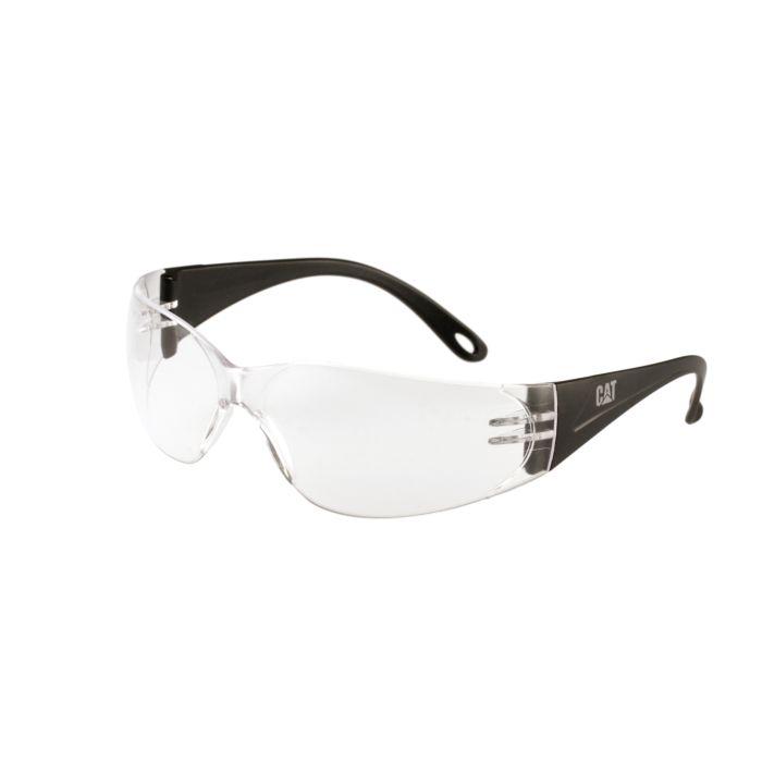 CAT JET Sicherheitsbrille