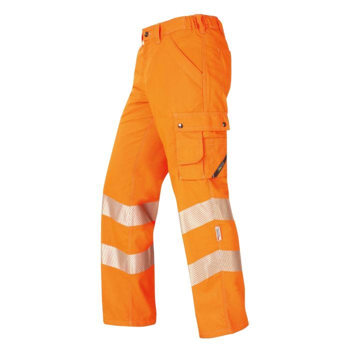 Pantalon de sécurité d'été Wikland®