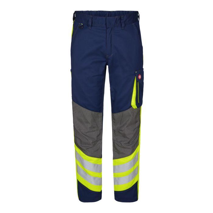 Pantalon de travail ENGEL Cargo