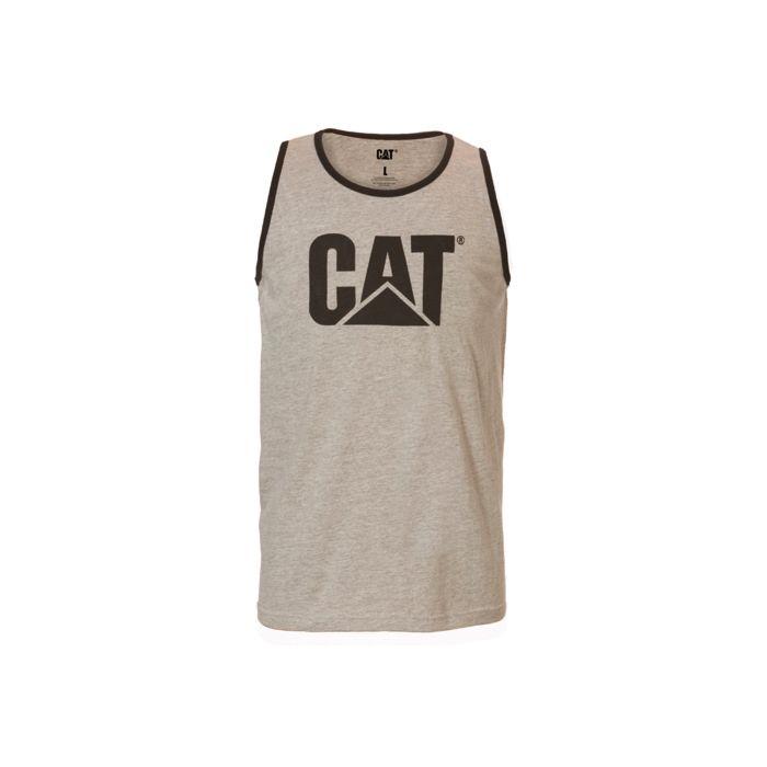 CAT Tank Top