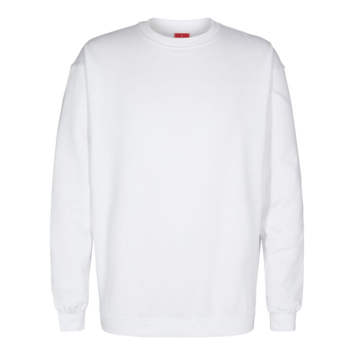 Sweat-shirt ENGEL Basic
