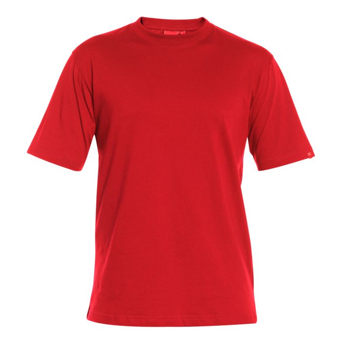T-shirt ENGEL Basic
