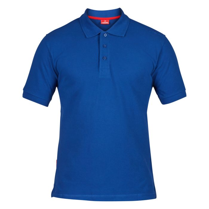ENGEL Poloshirt Basic