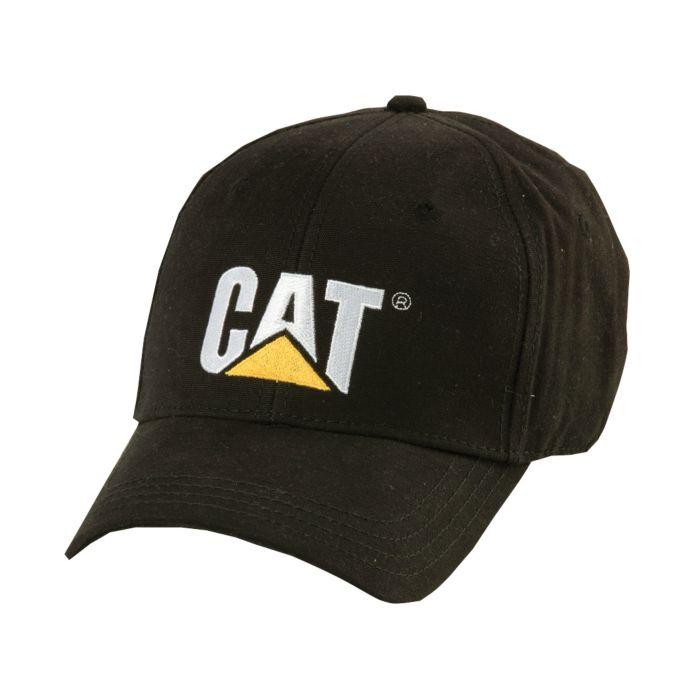Image of CAT Kappe