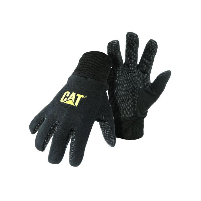 Image of Caterpillar Handschuhe