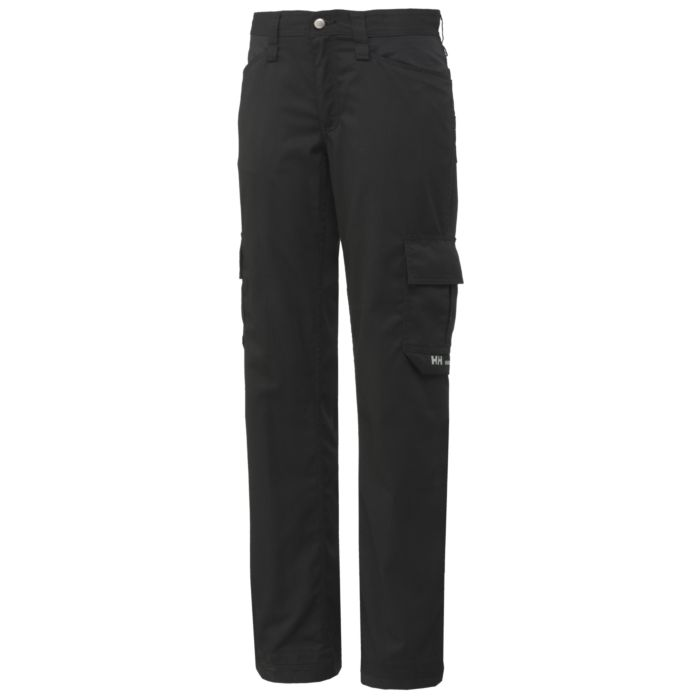 Pantalon de travail pour dames HELLY HANSEN Durham