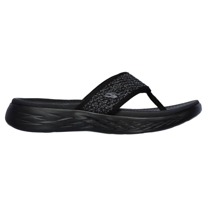 SKECHERS Beach Flips für Damen