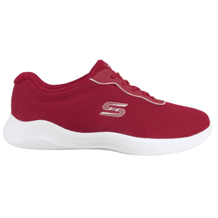 Chaussure SKECHERS avec Air-cooled memory foam