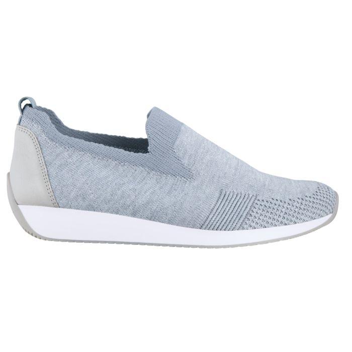 Ara Sneaker Fusion 4 Schlupfschuh für Damen