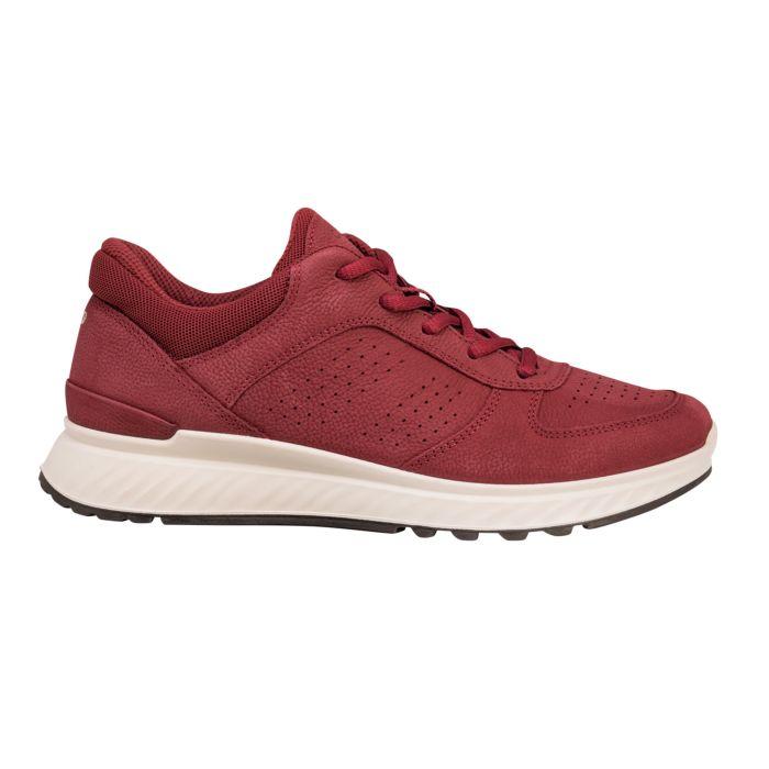 Sportlicher ECCO Damen Sneaker